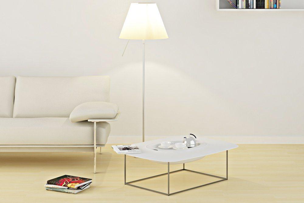 M veis contempor neos de davide anzalone mobiliario for Mobiliario contemporaneo