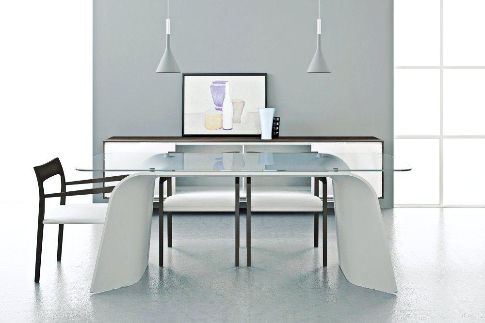 Mobiliario contempor neo de davide anzalone decora o da for Go mobiliario contemporaneo