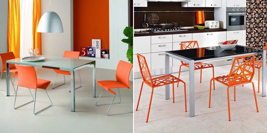 decoracao de interiores academiasEstimula a tua decoração com a cor
