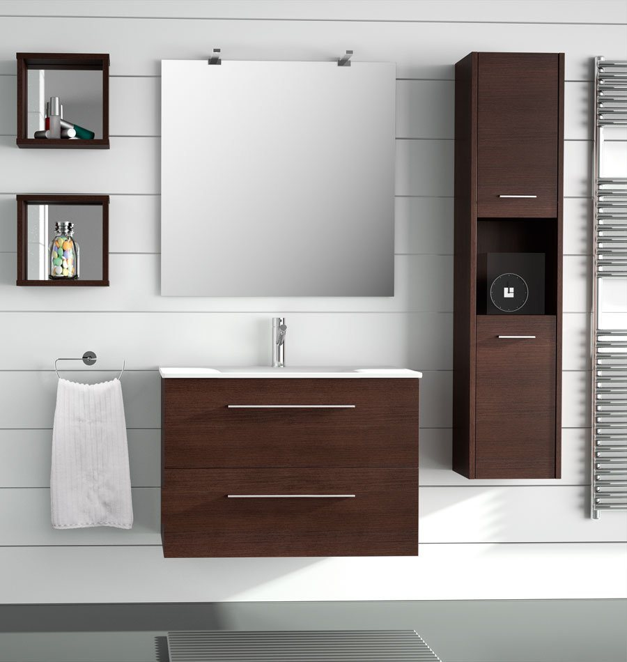 mobili rio de casa de banho da empresa salgar m veis de