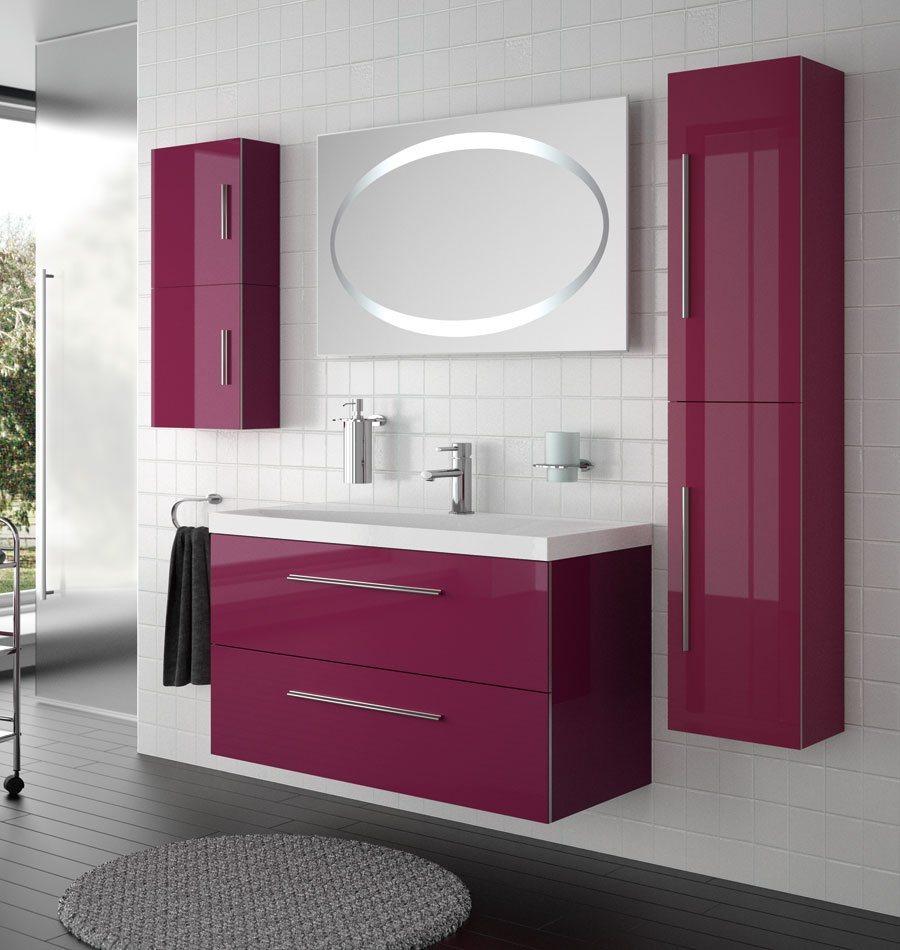 M veis de casa de banho salgar decora o da casa - Casas de muebles ...