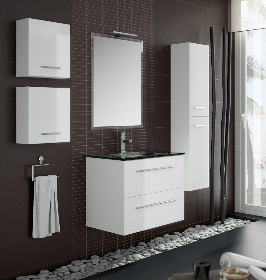 M veis de casa de banho salgar decora o da casa - Mobiliario de casa ...