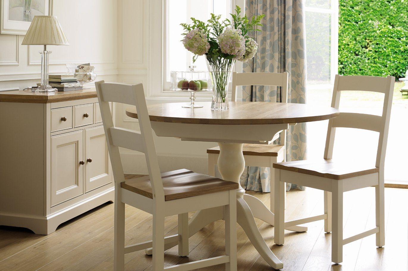 #458528 Móveis para uma cozinha de estilo inglês. Decoração da casa. 1372x912 px Estilo De Cozinha Em Casa_222 Imagens