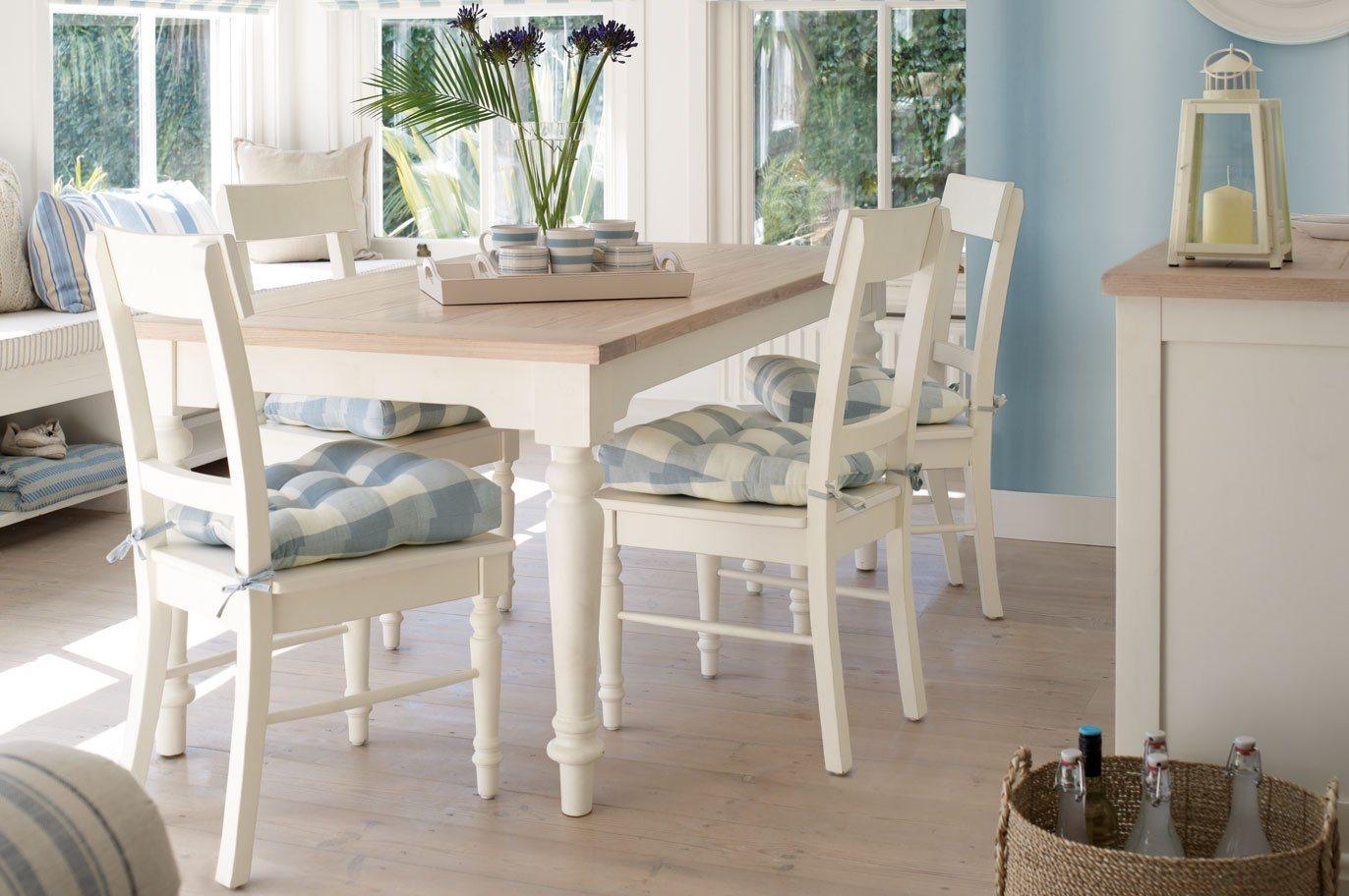 #403427 Móveis para uma cozinha de estilo inglês. Decoração da casa. 1372x912 px Estilo De Cozinha Em Casa_222 Imagens