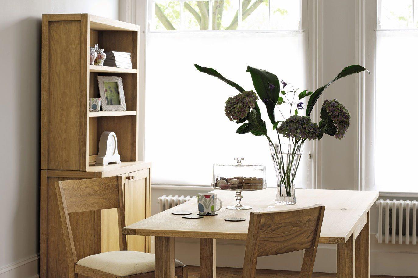 estilo ingles:de cozinha de estilo inglês. Móveis para uma cozinha #65492C 1372 912