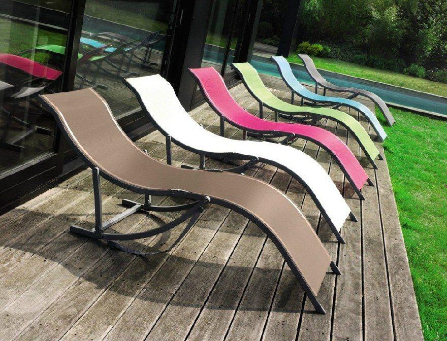 M veis de jardim primavera ver o 2012 decora o da casa for Rebajas mobiliario jardin