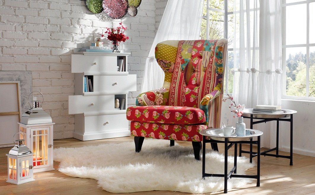 m veis de estilo patchwork entram nas nossas casas On estilo patchwork