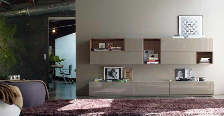 M veis de sala da empresa treku decora o da casa for Adornos para muebles de salon