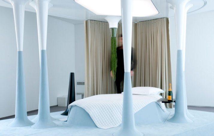 decoracao de interiores quartos de dormir: de interiores, casas de banho, cozinhas, dormitórios, salas e quartos