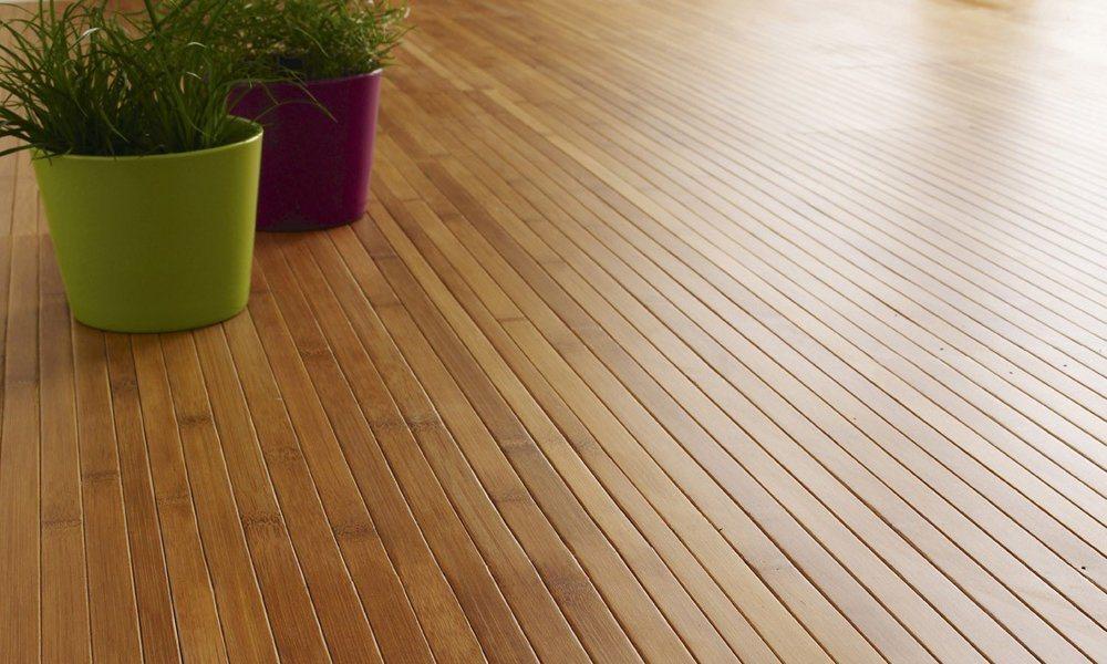 parquete de bambu ch os ecol gicos decora o da casa. Black Bedroom Furniture Sets. Home Design Ideas