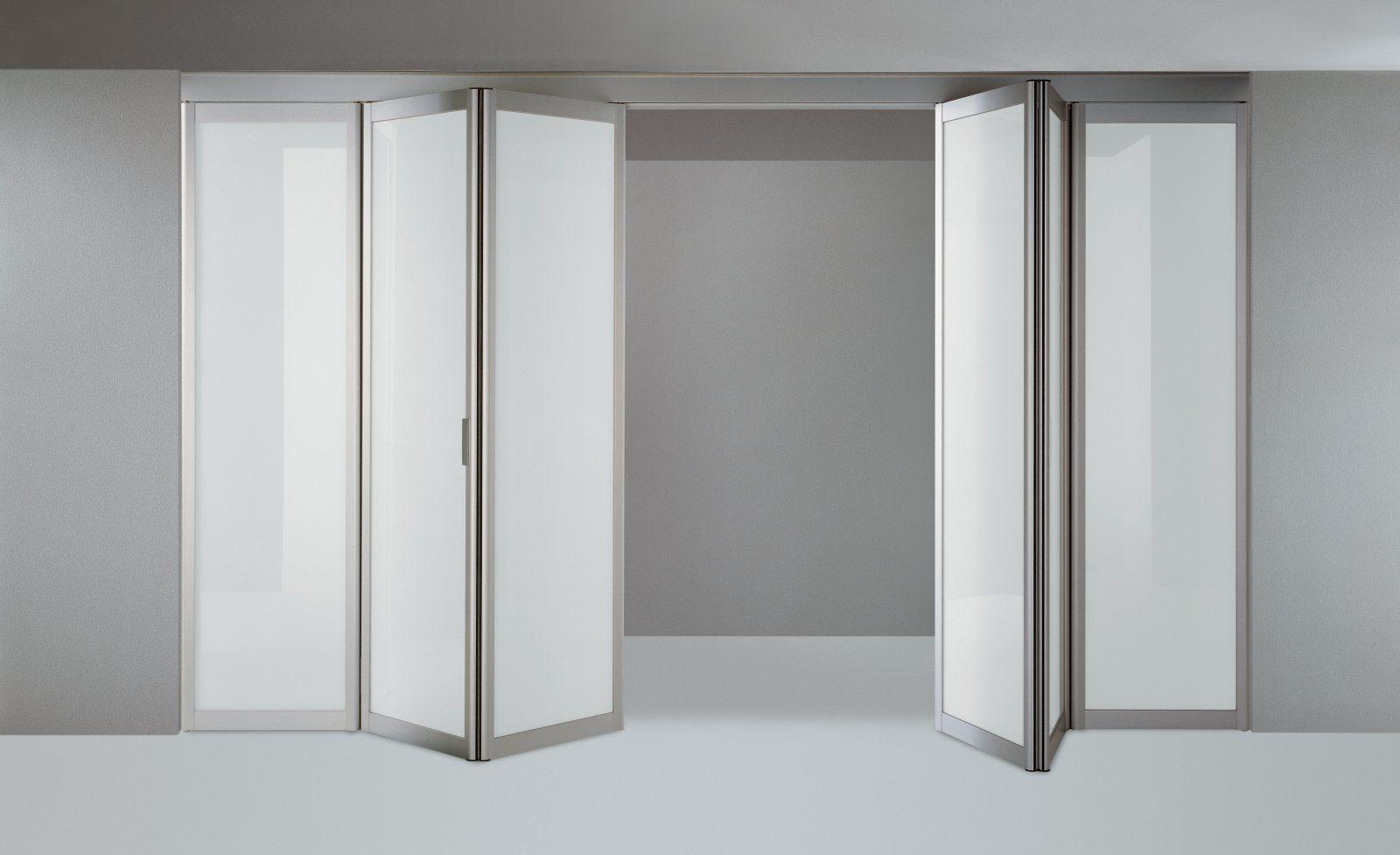 Portas de correr para o interior de nosso lar decora o for Sistemas de puertas correderas interiores