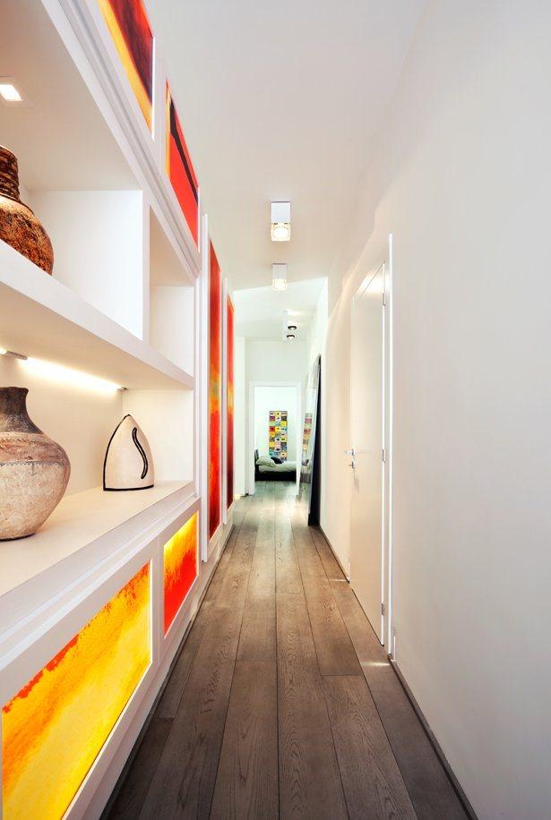 decoracao de apartamentos pequenos gastando pouco : decoracao de apartamentos pequenos gastando pouco:Fotos De Decoração De Apartamento Pequeno Gastando Pouco Pictures to