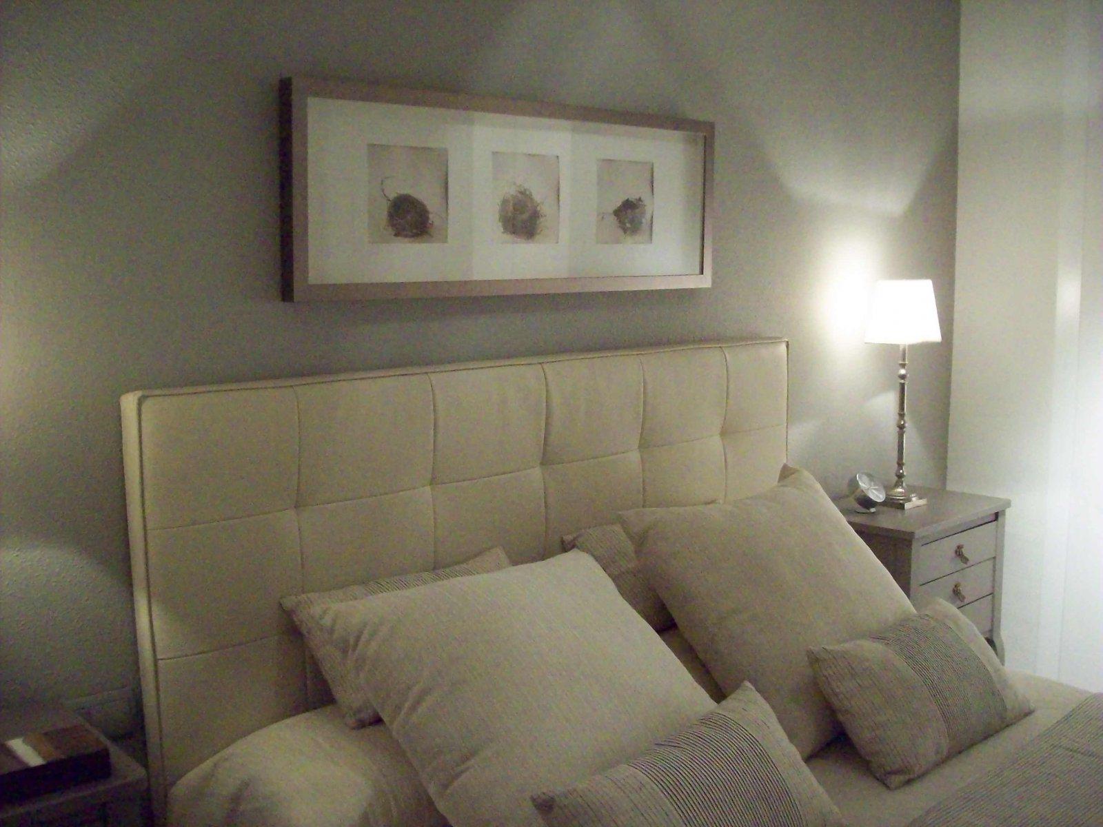 Projeto de decora o de um dormit rio principal decora o - Decoracion de dormitorio principal ...