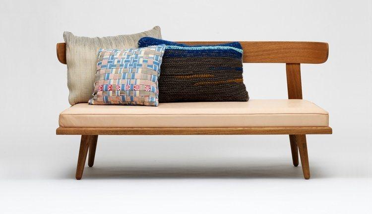 Sof cama de estilo escandinavo megingj rd decora o da casa - Sofa escandinavo ...