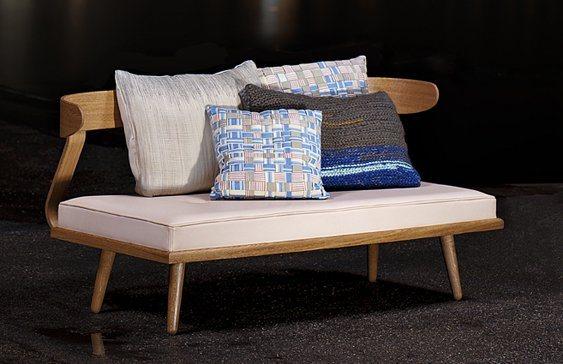 sof cama de estilo escandinavo megingj rd decora o da casa