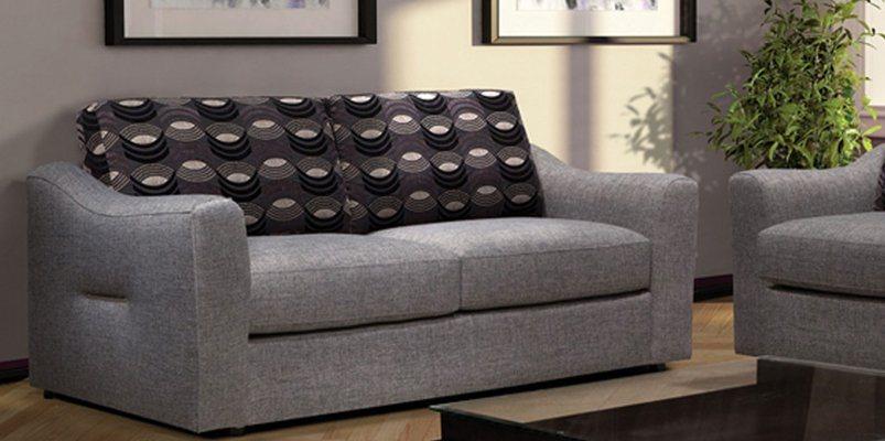 Mobili rio imprescind vel para a decora o decora o da casa for Sofa para dormitorio