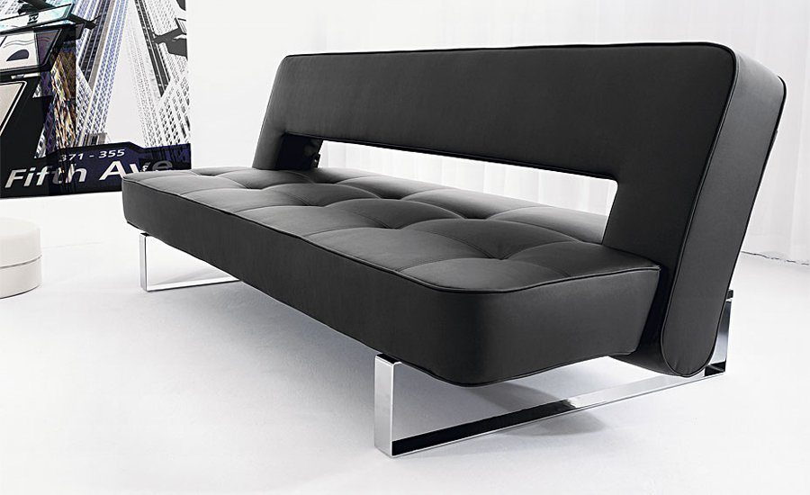 Sof s cama decora o da casa - Mejor sofa cama ...