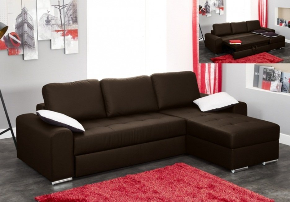 venta de sofas 2 mano: